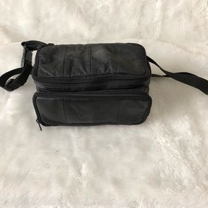 Handbags - Large fanny pack
